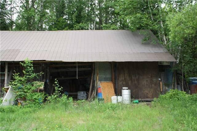 Vacant Land at 416 Sunnyridge Rd, West Nipissing, Ontario. Image 2