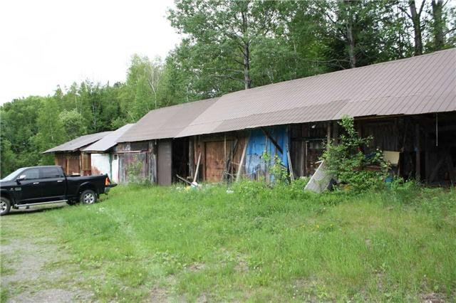 Vacant Land at 416 Sunnyridge Rd, West Nipissing, Ontario. Image 3