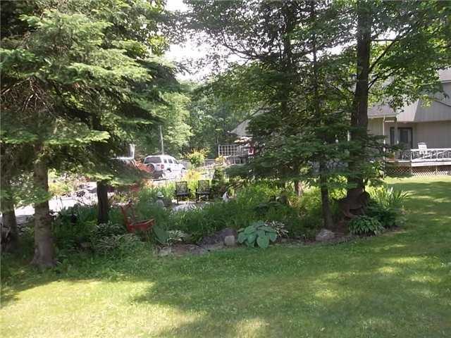 Detached at 33 Wildrose Circ, Trent Hills, Ontario. Image 12