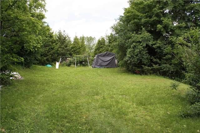 Detached at 25 Falls Bay Rd, Kawartha Lakes, Ontario. Image 13