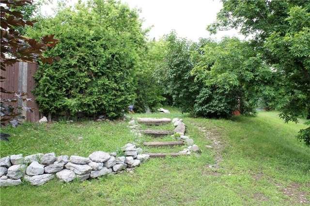 Detached at 25 Falls Bay Rd, Kawartha Lakes, Ontario. Image 14