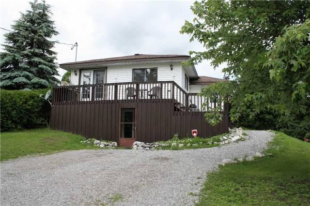 Detached at 25 Falls Bay Rd, Kawartha Lakes, Ontario. Image 11