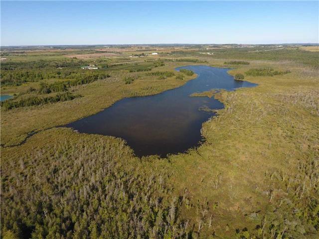Vacant Land at 351591 17th Line, East Garafraxa, Ontario. Image 5