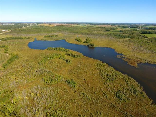 Vacant Land at 351591 17th Line, East Garafraxa, Ontario. Image 6
