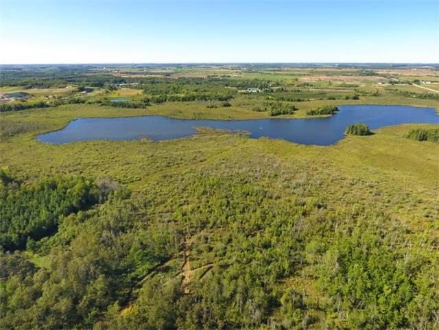 Vacant Land at 351591 17th Line, East Garafraxa, Ontario. Image 8