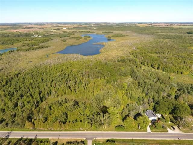Vacant Land at 351591 17th Line, East Garafraxa, Ontario. Image 9