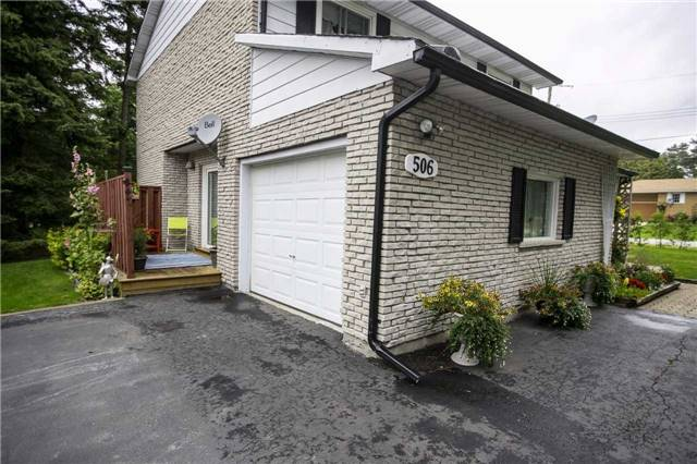 Detached at 506 Main St E, Southgate, Ontario. Image 13