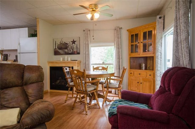 Cottage at 5358 Close Point Rd, Hamilton Township, Ontario. Image 15