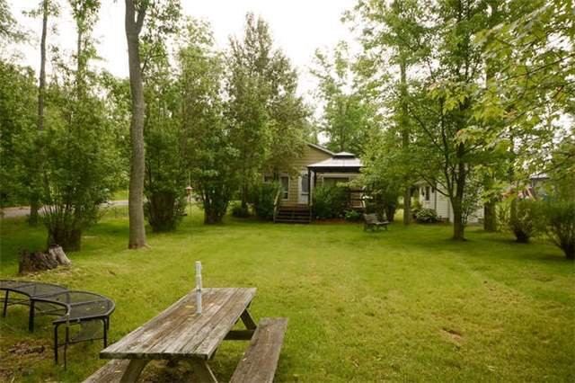 Cottage at 5358 Close Point Rd, Hamilton Township, Ontario. Image 5