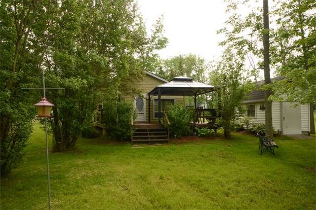 Cottage at 5358 Close Point Rd, Hamilton Township, Ontario. Image 6