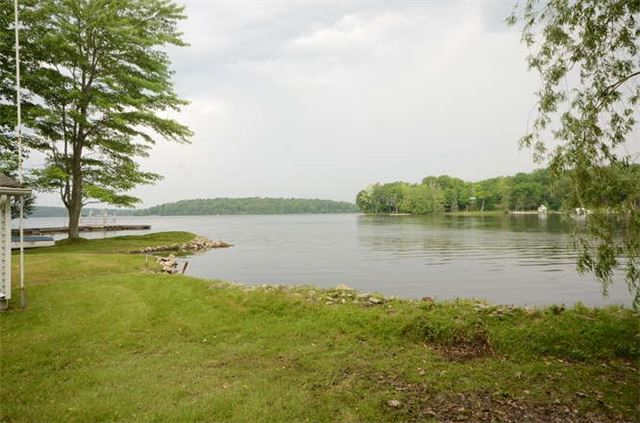 Cottage at 5358 Close Point Rd, Hamilton Township, Ontario. Image 10