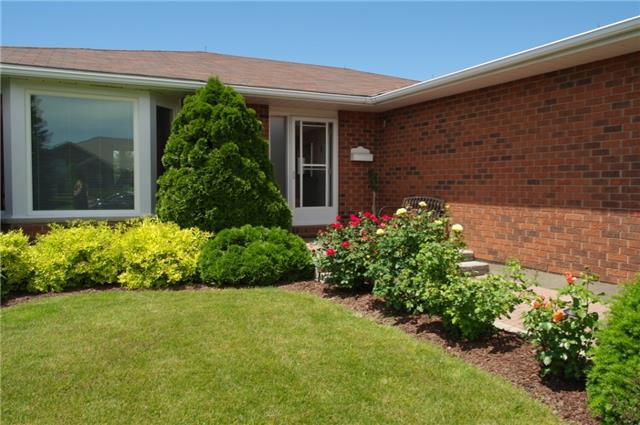 Detached at 4 Rogers Rd, Brighton, Ontario. Image 12