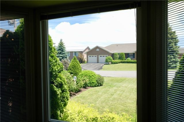 Detached at 4 Rogers Rd, Brighton, Ontario. Image 15
