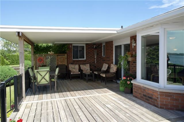 Detached at 4 Rogers Rd, Brighton, Ontario. Image 4