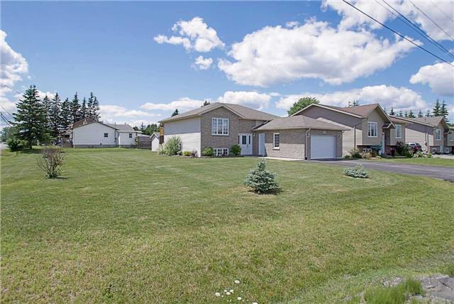 Detached at 623 Emily St, Hanmer, Ontario. Image 1