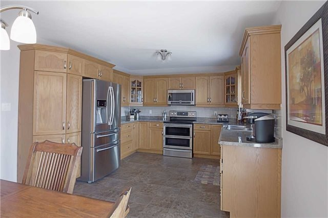 Detached at 623 Emily St, Hanmer, Ontario. Image 2