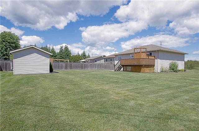 Detached at 623 Emily St, Hanmer, Ontario. Image 4