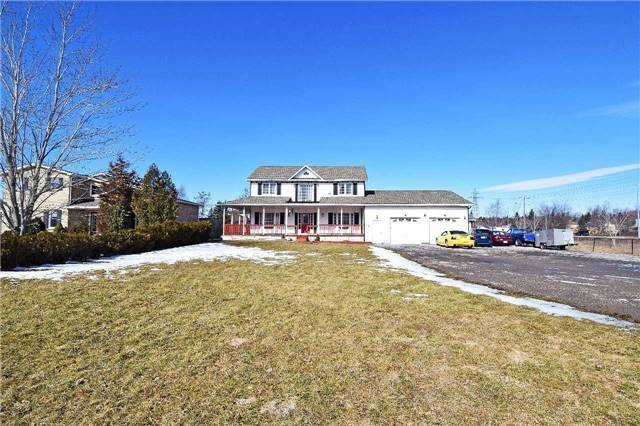 Detached at 7 Noble Kirk Dr, Hamilton, Ontario. Image 13