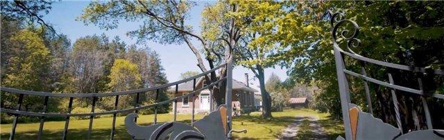 Detached at 185 Meadowview Rd Rd, Kawartha Lakes, Ontario. Image 15