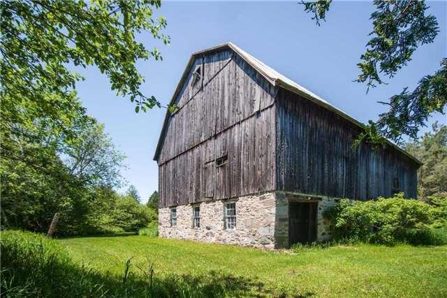 Detached at 185 Meadowview Rd Rd, Kawartha Lakes, Ontario. Image 17