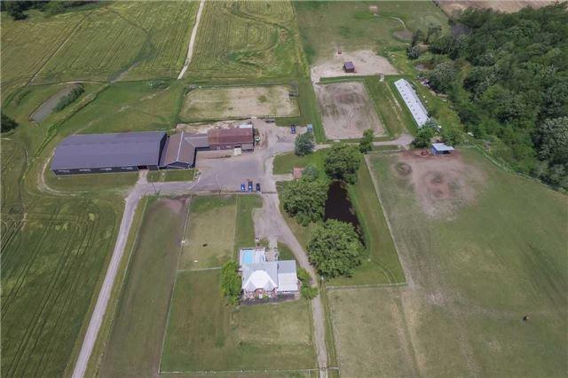 Detached at 843 Concession 1 Rd, Haldimand, Ontario. Image 14