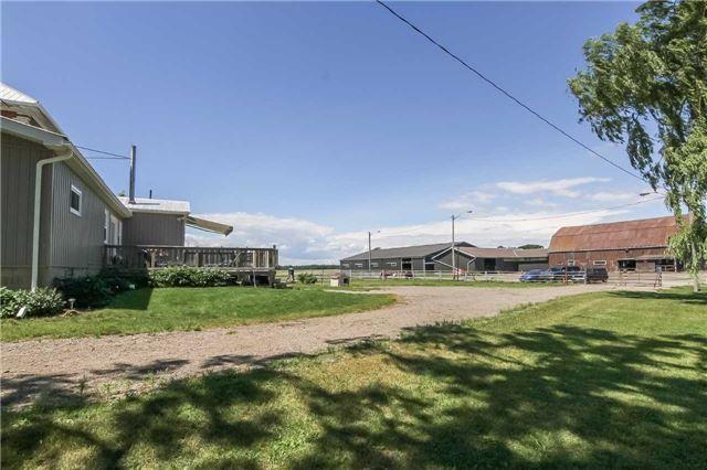 Detached at 843 Concession 1 Rd, Haldimand, Ontario. Image 3