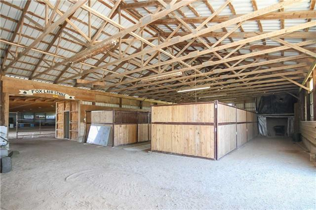 Detached at 843 Concession 1 Rd, Haldimand, Ontario. Image 8