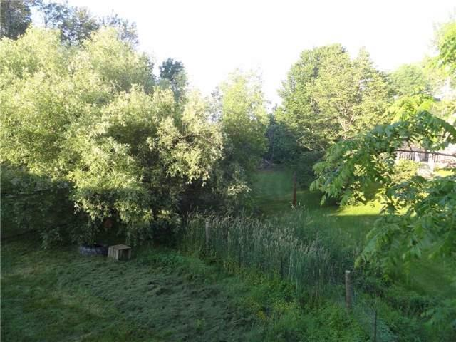 Detached at 33 Muskie Dr, Kawartha Lakes, Ontario. Image 4