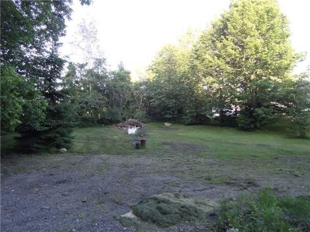 Detached at 33 Muskie Dr, Kawartha Lakes, Ontario. Image 5