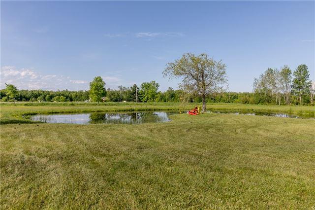 Detached at 341 Monck Rd, Kawartha Lakes, Ontario. Image 14