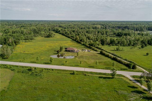 Detached at 341 Monck Rd, Kawartha Lakes, Ontario. Image 6