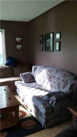 Detached at 26 Fox Lane W, Marmora and Lake, Ontario. Image 3