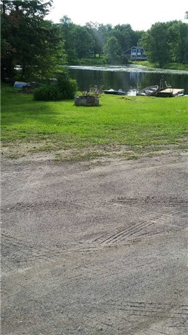 Detached at 26 Fox Lane W, Marmora and Lake, Ontario. Image 7