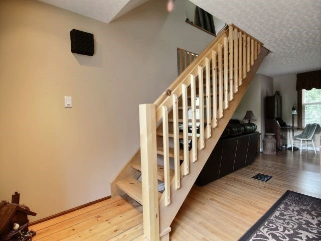 Detached at 8053 Olde Dr, Strathroy-Caradoc, Ontario. Image 20