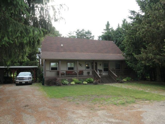 Detached at 1469 Highway #3, Norfolk, Ontario. Image 13