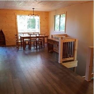 Cottage at 1386 Hemlock Island, East Ferris, Ontario. Image 9