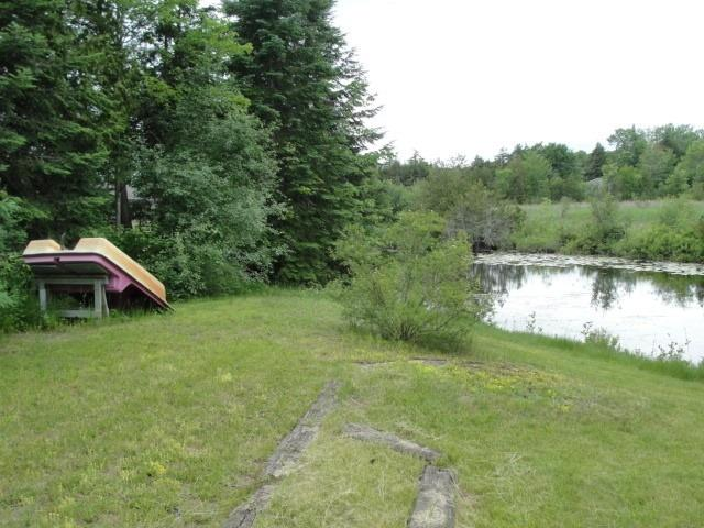 Detached at 7 Sunset Crt N, Kawartha Lakes, Ontario. Image 5