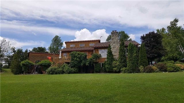 Detached at 7384 Middlebrook Rd, Centre Wellington, Ontario. Image 1