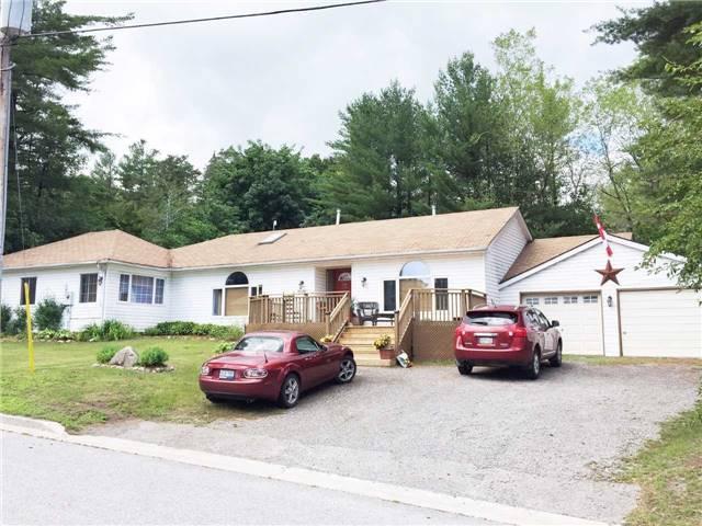 Detached at 7014 Waverly St, Hamilton Township, Ontario. Image 1