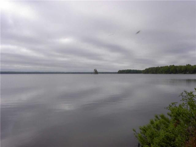 Vacant Land at 130 Baker Blvd, Kawartha Lakes, Ontario. Image 1