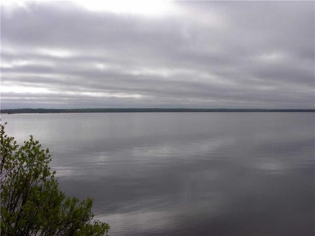 Vacant Land at 130 Baker Blvd, Kawartha Lakes, Ontario. Image 2