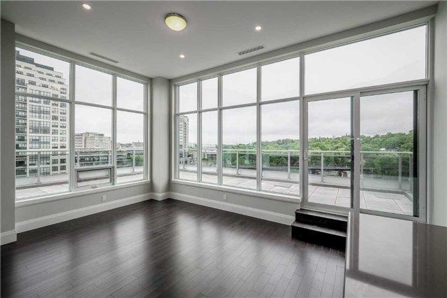 Condo Apartment at 53 Arthur St S, Unit 1003, Guelph, Ontario. Image 6
