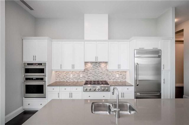 Condo Apartment at 53 Arthur St S, Unit 1003, Guelph, Ontario. Image 7