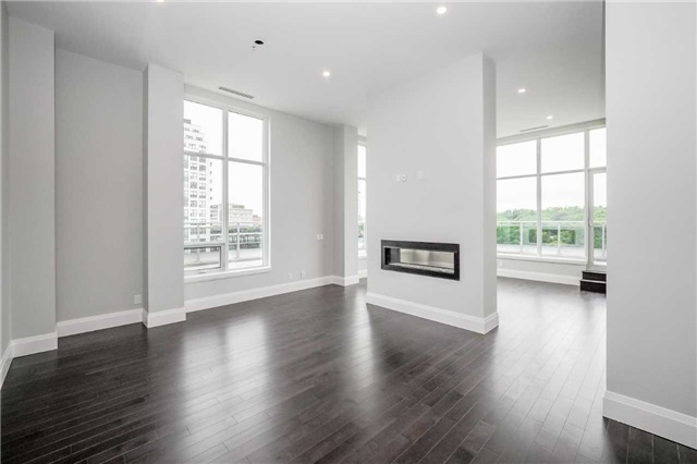 Condo Apartment at 53 Arthur St S, Unit 1003, Guelph, Ontario. Image 8