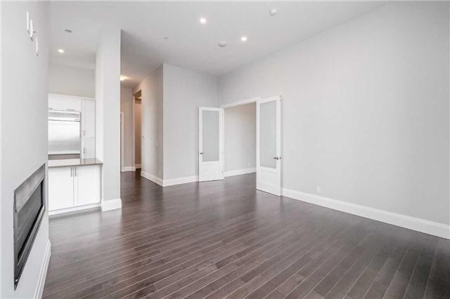 Condo Apartment at 53 Arthur St S, Unit 1003, Guelph, Ontario. Image 9
