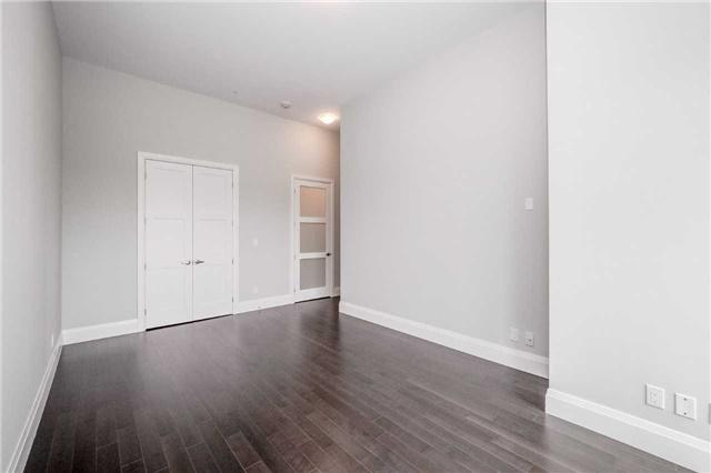 Condo Apartment at 53 Arthur St S, Unit 1003, Guelph, Ontario. Image 10