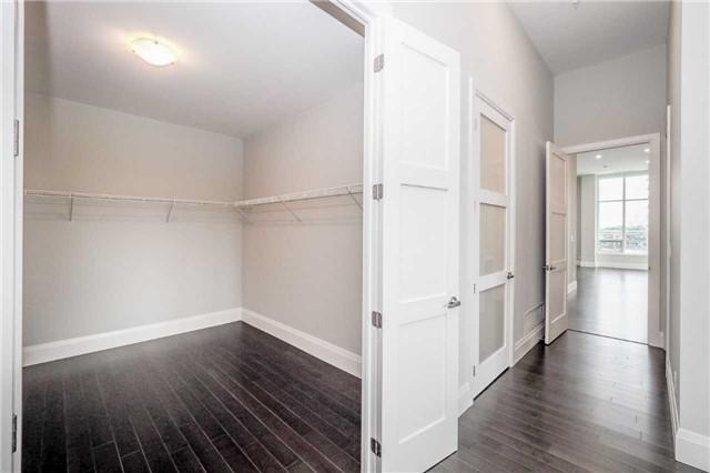 Condo Apartment at 53 Arthur St S, Unit 1003, Guelph, Ontario. Image 11