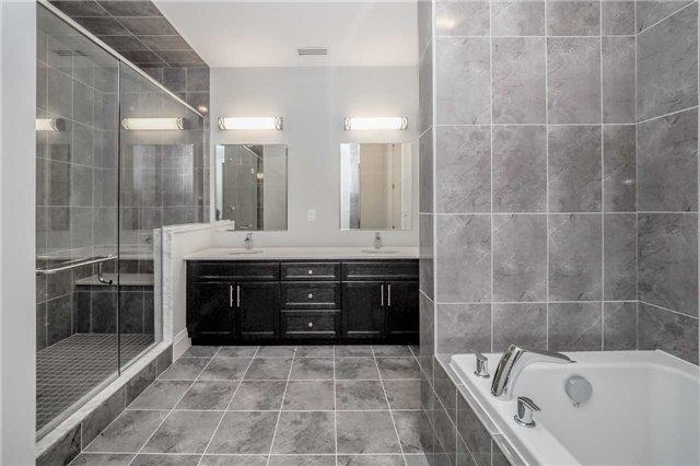 Condo Apartment at 53 Arthur St S, Unit 1003, Guelph, Ontario. Image 12