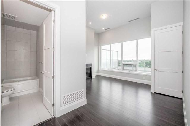 Condo Apartment at 53 Arthur St S, Unit 1003, Guelph, Ontario. Image 2