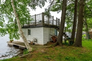 Detached at 152 Minns Ave, Kawartha Lakes, Ontario. Image 12